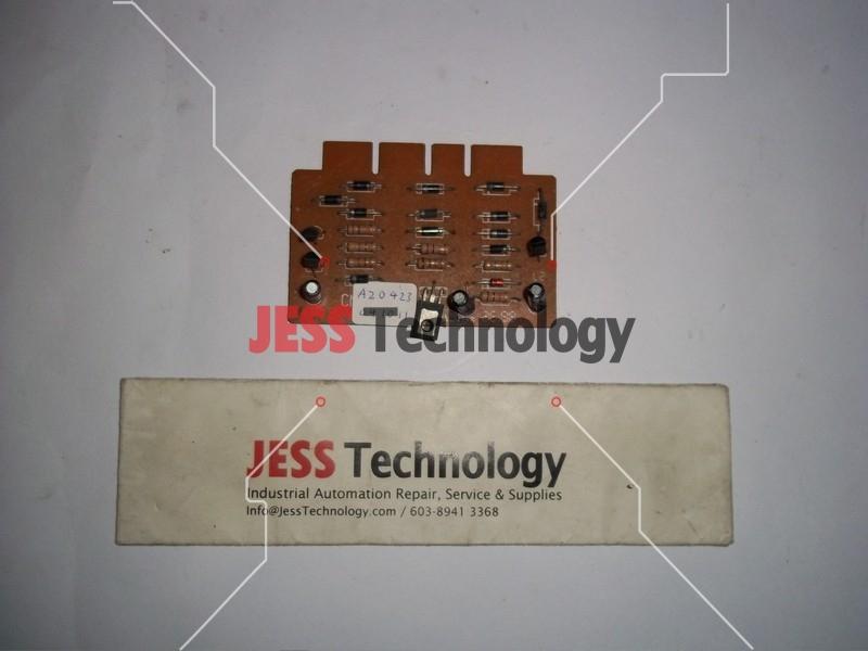 Repair CMY PENTICAM PCB BOARD in Malaysia, Singapore, Thailand, Indonesia