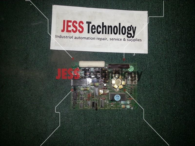 Repair PCB PC 26118-1 REV G PCB BOARD CYBEREX INC in Malaysia, Singapore, Thailand, Indonesia