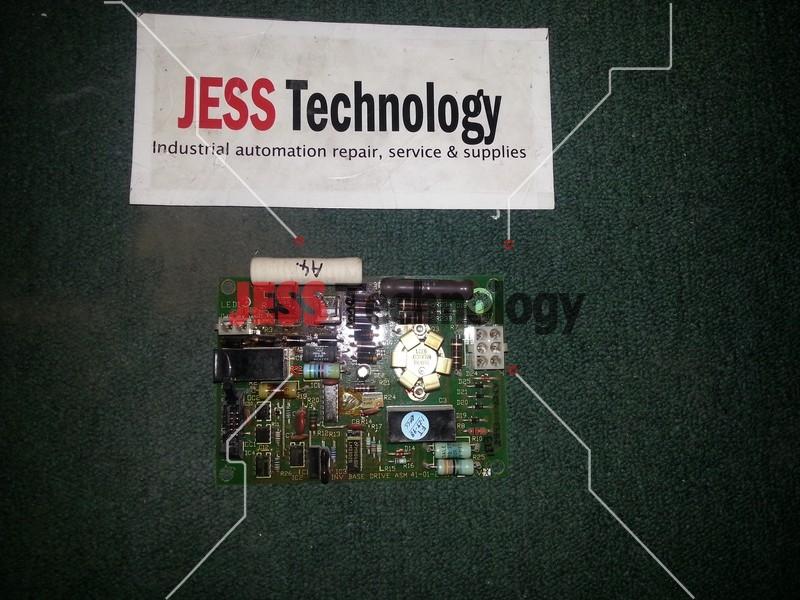 Repair PCB PC26118-1-REV G PCB BOARD CYBEREX INC in Malaysia, Singapore, Thailand, Indonesia