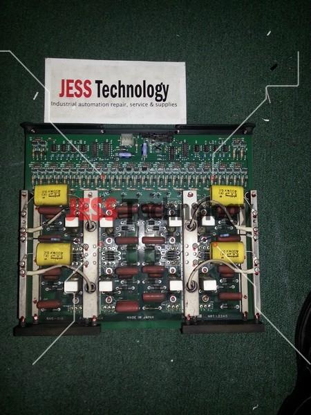 Repair PCB SMS-01B PCB BOARD FINE SODIK in Malaysia, Singapore, Thailand, Indonesia