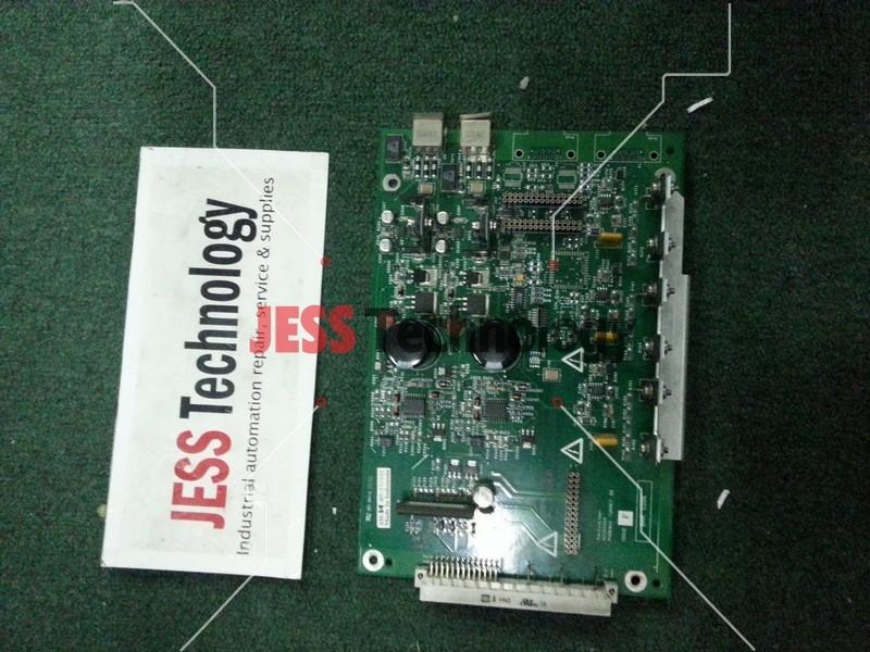 Repair PCB N3159054 PCB BOARD in Malaysia, Singapore, Thailand, Indonesia