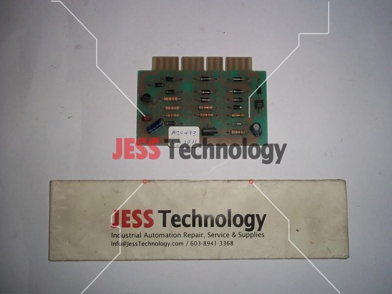 Repair PE-LZ-1C PENTICAM PCB BOARD in Malaysia, Singapore, Thailand, Indonesia