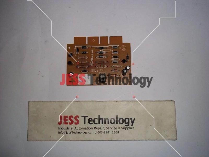 Repair PE-LZ2C PENTICAM PCB BOARD in Malaysia, Singapore, Thailand, Indonesia