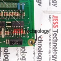 Repair YXT YXT 125(1) CRANE PCB BOARD in Malaysia, Singapore, Thailand, Indonesia