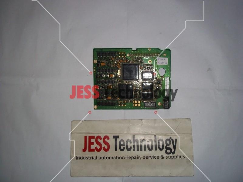 Repair VACON PC00661BCMCM060706 VACON PCB BOARD (VACON PC00661BCMCM060706) in Malaysia, Singapore, Thailand, Indonesia