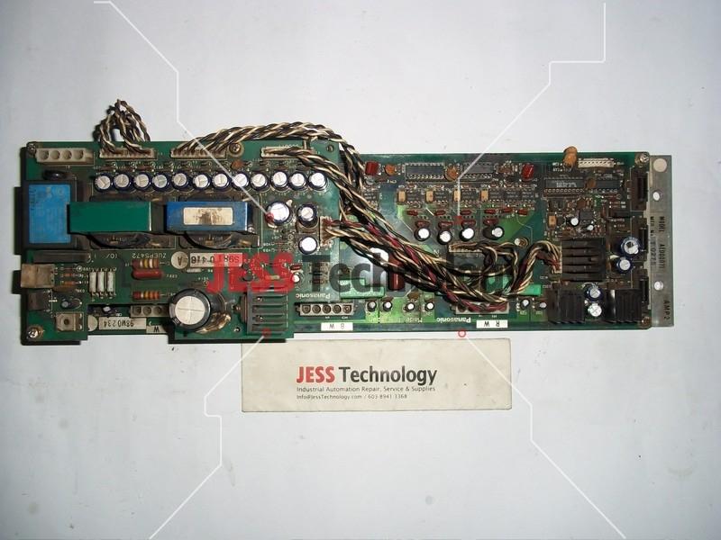Repair AED00071 PCB PCB BOARD (PANASONIC) in Malaysia, Singapore, Thailand, Indonesia