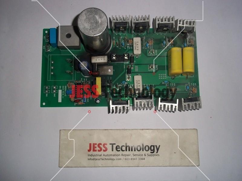 Repair G505-MAIN_VI ULTRASONIC PCB ULTRASONIC in Malaysia, Singapore, Thailand, Indonesia