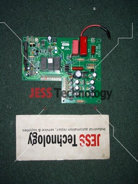 Repair PCB VIO-2023 PCB in Malaysia, Singapore, Thailand, Indonesia