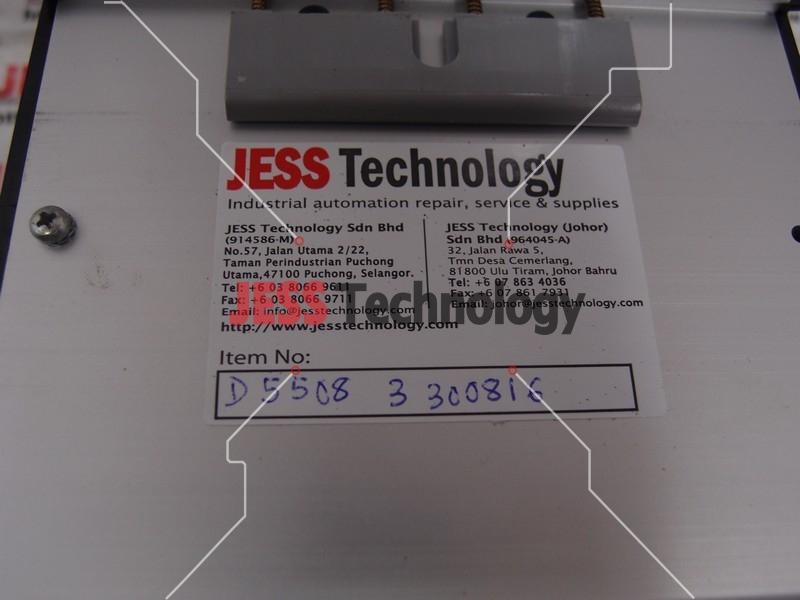 Repair PHOENIX IBS 24 DI/32 PHOENIX CONTACT INTERBUS-S in Malaysia, Singapore, Thailand, Indonesia