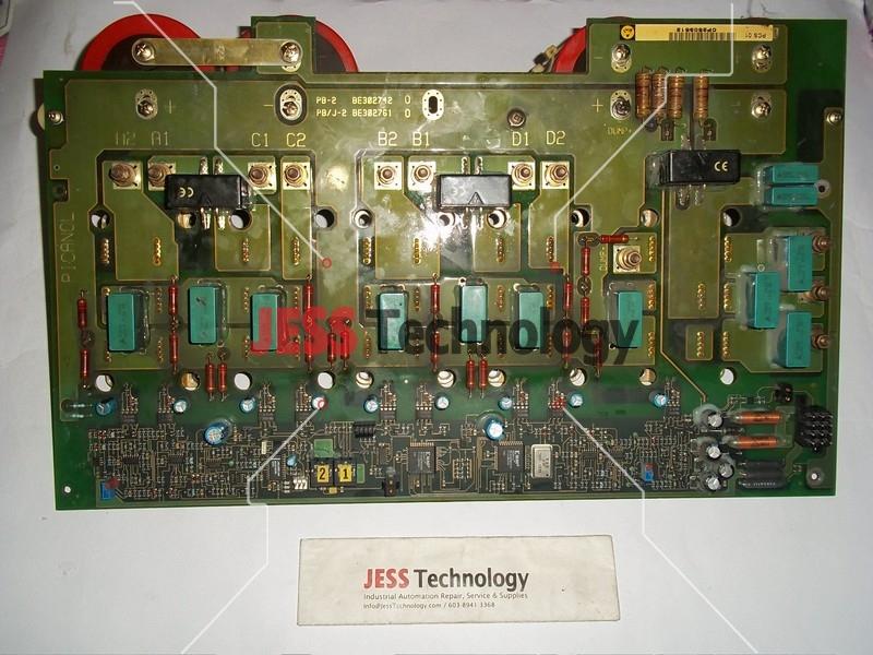 Repair BA302741 PICANOL PICANOL PCB BOARD in Malaysia, Singapore, Thailand, Indonesia