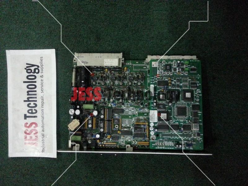 Repair PICANOL ETU-2 PICANOL BOARD in Malaysia, Singapore, Thailand, Indonesia