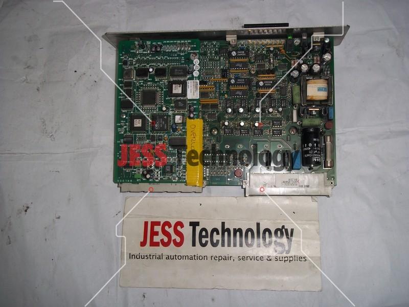 Repair BE152934-20-ETU-701 PICANOL PICANOL PCB BOARD (BE152934-20-ETU-701) in Malaysia, Singapore, Thailand, Indonesia