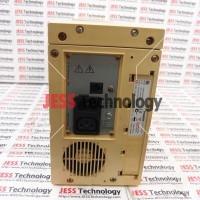 Repair UPS US9001PA310E POWER KINETICS US9000 UPS in Malaysia, Singapore, Thailand, Indonesia