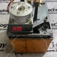 Repair AEXVR AEXVR—101UUG/ST PRESSURE CONTROLLER VALVE in Malaysia, Singapore, Thailand, Indonesia