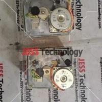 Repair AEXVR AEXVR—101UUG/X6/ST PRESSURE CONTROLLER VALVE in Malaysia, Singapore, Thailand, Indonesia