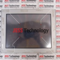 Repair PRO-FACE 3280035-41 PROFACE TOUCH SCREEN in Malaysia, Singapore, Thailand, Indonesia