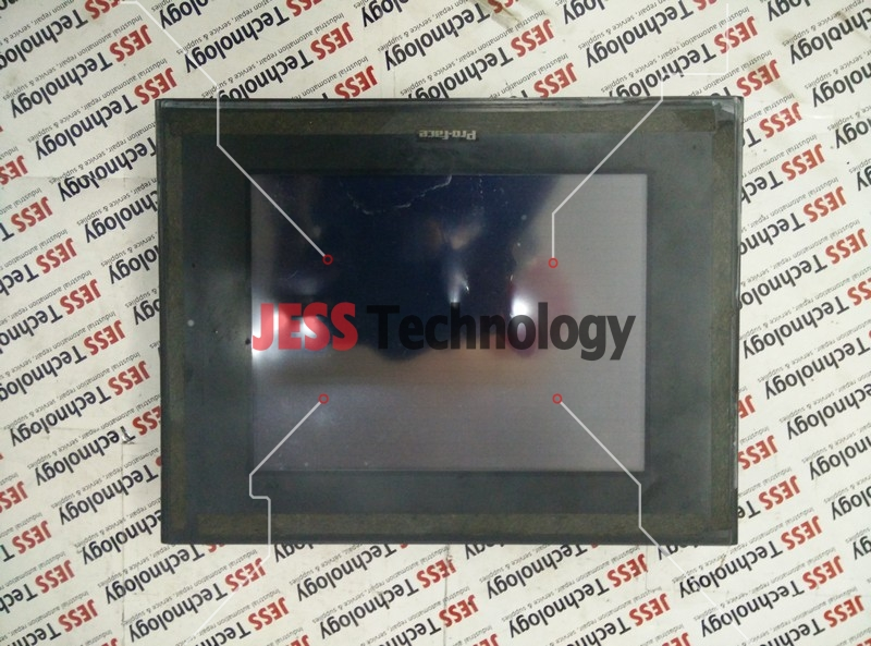 Repair PRO-FACE 3180021-04 GP2501-SC11 PRO-FACE TOUCH SCREEN in Malaysia, Singapore, Thailand, Indonesia