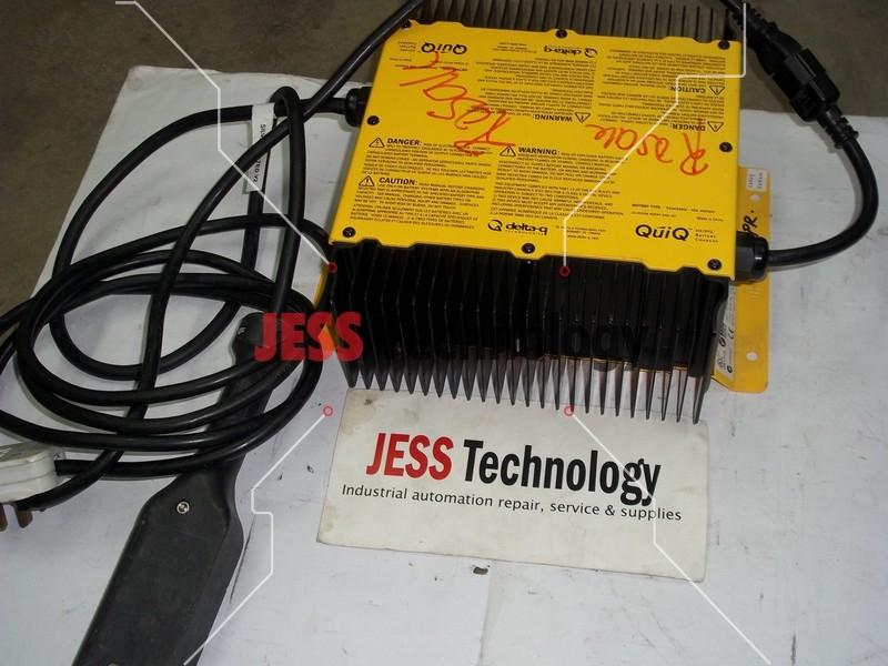 Repair 913-4810-E3B QUIQ QUIQ BATTERY CHARGER in Malaysia, Singapore, Thailand, Indonesia