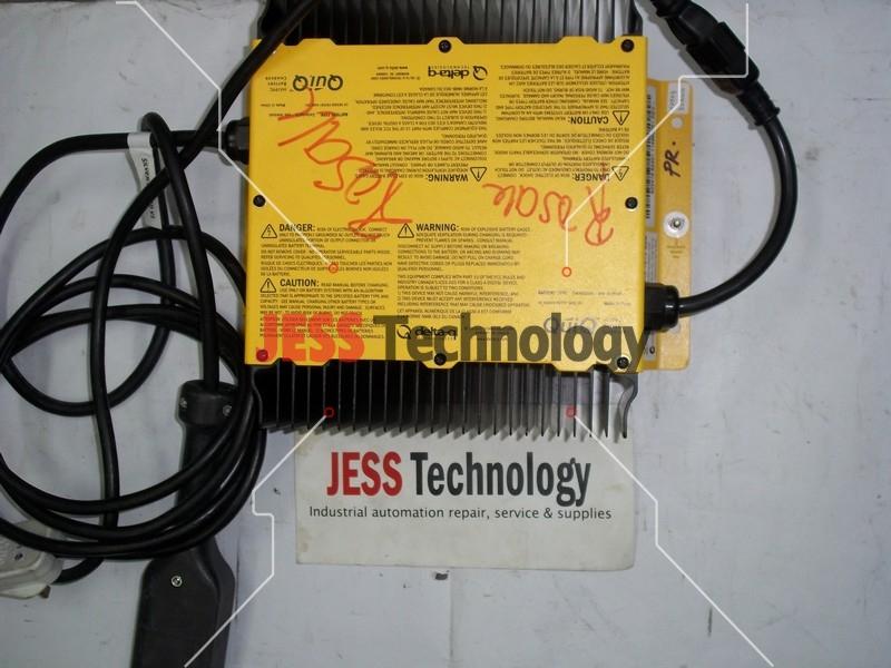Jess repair service in malaysia repair quiq quiq battery charger quiq battery charger c24071g swarovskicordoba Choice Image