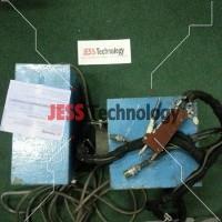 Repair IMTECH 68W-2080 SELWA SPOT WELDING MACHINE in Malaysia, Singapore, Thailand, Indonesia