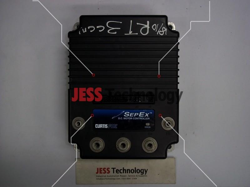 Repair 1244-5651 SEPEX PMC DC MOTOR CONTROLLER in Malaysia, Singapore, Thailand, Indonesia