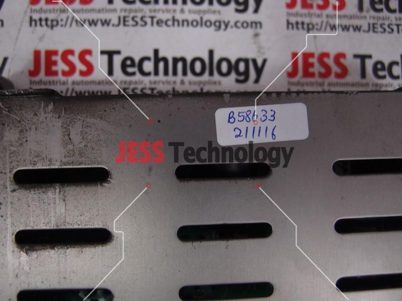 Repair HAAS 45 AMP HAAS SERVO AMPLIFIER in Malaysia, Singapore, Thailand, Indonesia