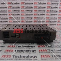 Repair HAAS 32-551E REV B HAAS BRUSHLESS SERVO AMPLIFIER in Malaysia, Singapore, Thailand, Indonesia