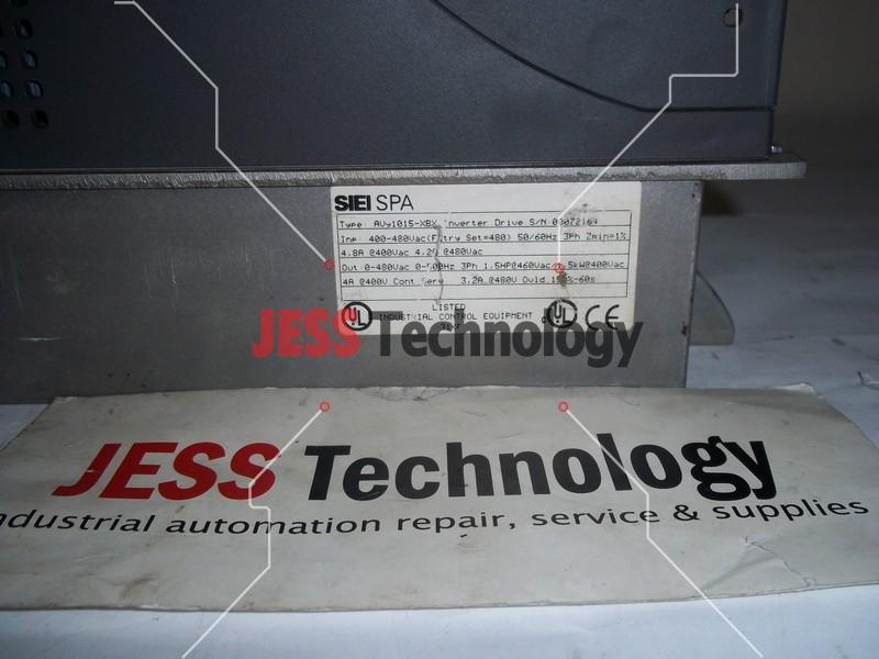 Jess Repair Service In Malaysia Repair Siei Siei Spa Art Drive