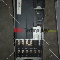 Repair 6SE6440-2UD37-5FB1 SIEMENS SIEMENS INVERTER in Malaysia, Singapore, Thailand, Indonesia