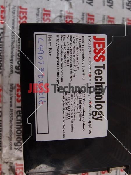 Repair SIEMENS LFL 1.335 SIEMENS CONTROL BOX in Malaysia, Singapore, Thailand, Indonesia