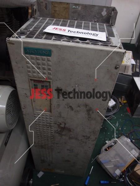 JESS Repair Service in Malaysia - Repair SIEMENS SIEMENS