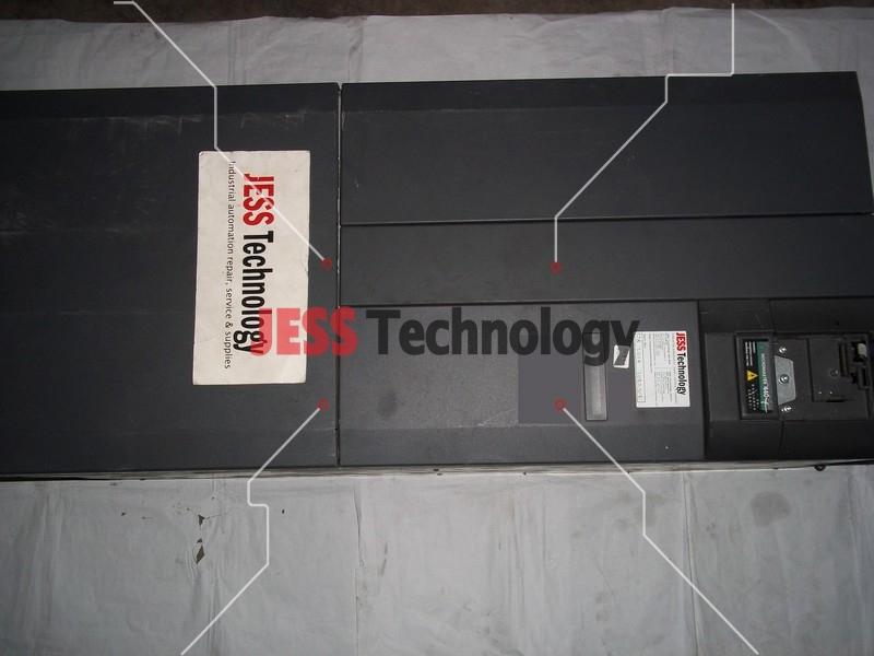 Repair 6SE6440-2UD37-5FB1 SIEMENS SIEMENS MICROMASTER 440 (6SE6440-2UD37-57B1) in Malaysia, Singapore, Thailand, Indonesia