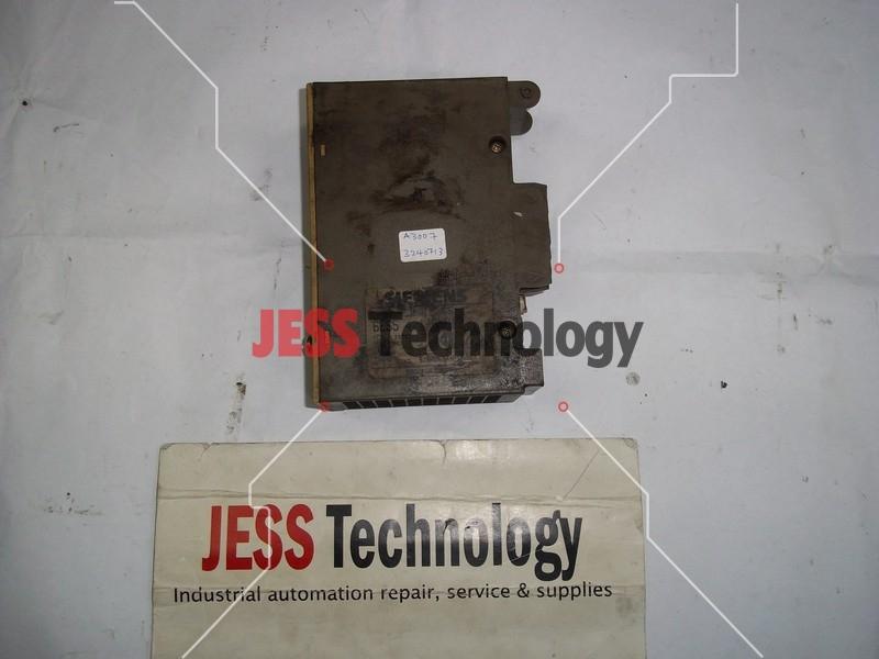 Repair 6ES5421-8MA12 SIEMENS SIEMENS PLC SIMATIC S5 (6ES5421-8MA12) in Malaysia, Singapore, Thailand, Indonesia
