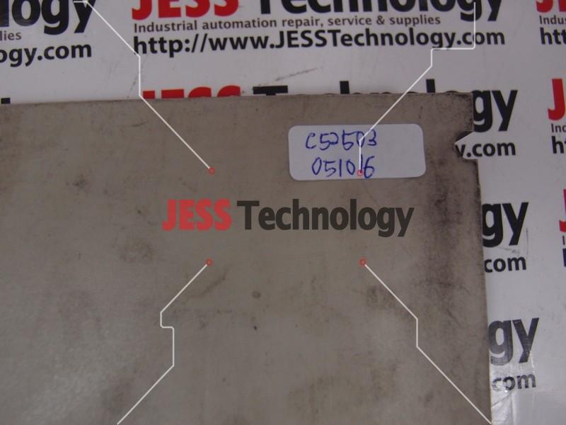 Repair SIEMENS 6ES5420-4UA13 SIEMENS SIMATIC PCB BOARD in Malaysia, Singapore, Thailand, Indonesia