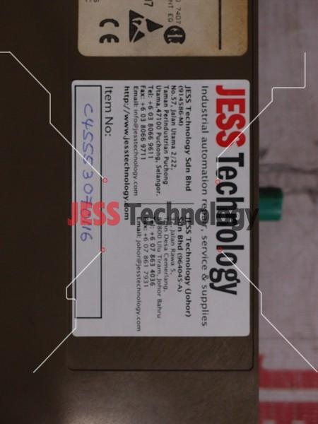 Repair SIEMENS 6ES5 451-7LA12 SIEMENS SIMATIC S5 in Malaysia, Singapore, Thailand, Indonesia