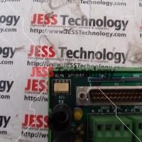 Repair SIPA SIPA SP/INTP VERS. 00 REV. D001 SIPA PCB BOARD in Malaysia, Singapore, Thailand, Indonesia