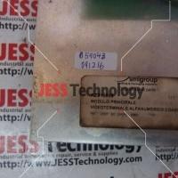 Repair SMI KZ010088 SMI DISPLAY PANEL in Malaysia, Singapore, Thailand, Indonesia