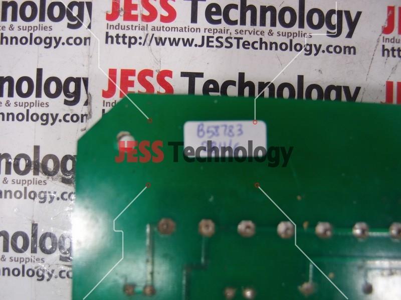 Repair SOLENOID TM11B487 SOLENOID ACTIVE PCB BOARD in Malaysia, Singapore, Thailand, Indonesia