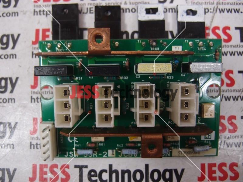 solid state relay jswssr 21jcb07711 st0909084 c5384 jpg