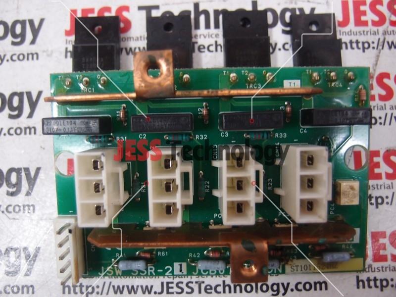 solid state relay jswssr 21jcb07711 st1011524hz c5385 jpg