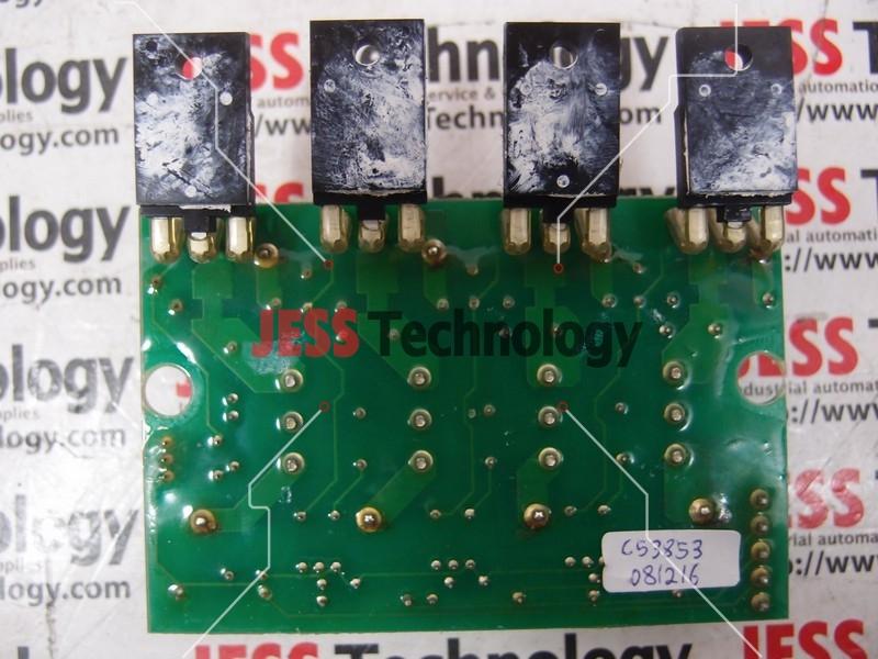 solid state relay jswssr 21jcb07711 st1011524hz c5385 1 jpg