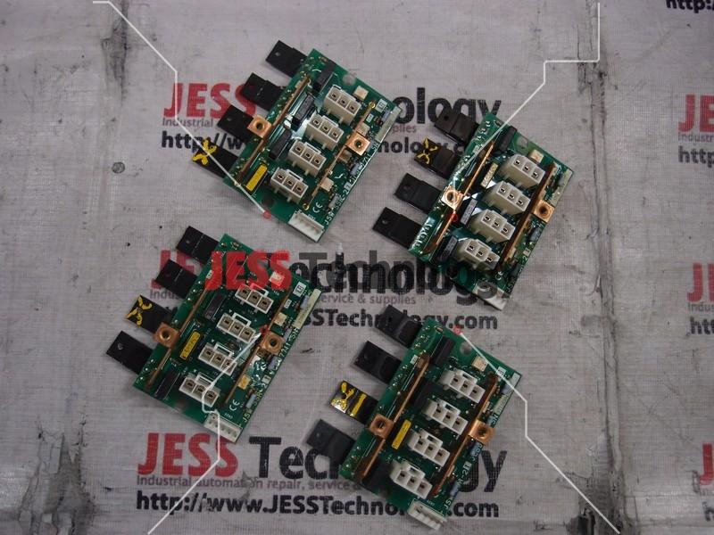 solid state relay jsw ssr 21jcb07711 st0909084 c4698 jpg