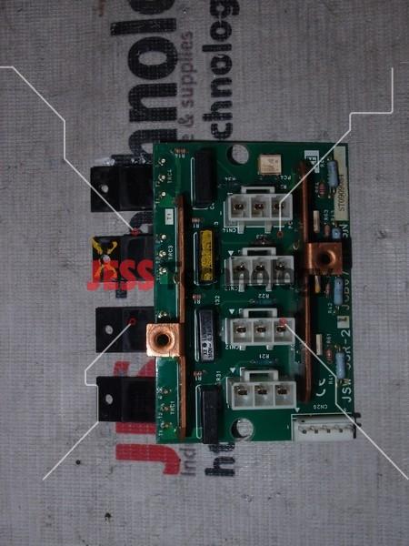 solid state relay jsw ssr 21jcb07711 st0909084 c4698 1 jpg