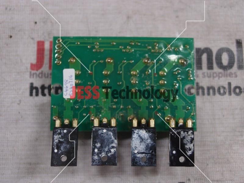 solid state relay jsw ssr 21jcb07711 st0909084 c4698 2 jpg