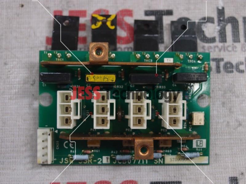 solid state relay jsw ssr 21jcb07711 st0909085 c4697 jpg