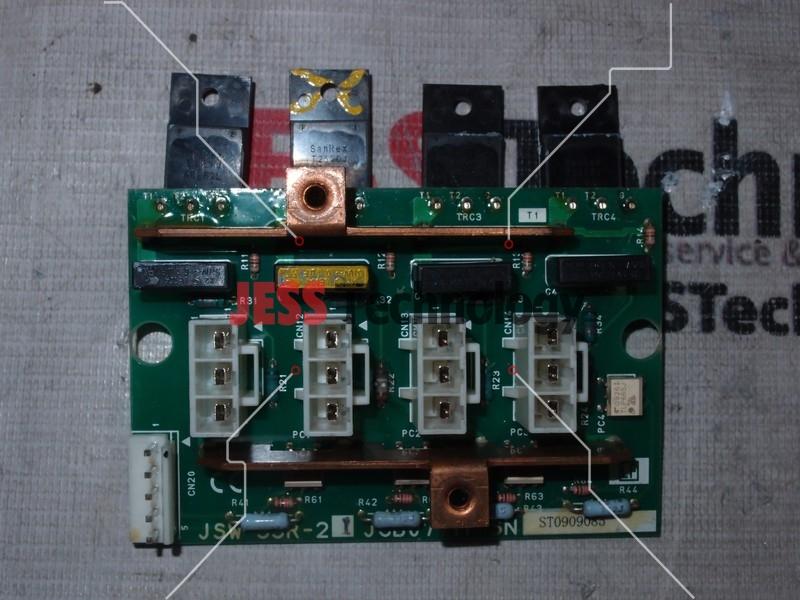 solid state relay jsw ssr 21jcb07711 st0909085 c4697 2 jpg