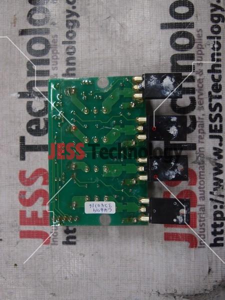 solid state relay jsw ssr 21jcb07711 st1101583hz c4699 jpg