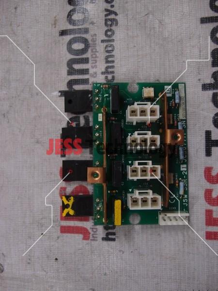 solid state relay jsw ssr 21jcb07711 st1101583hz c4699 1 jpg