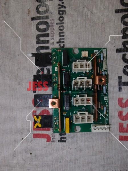 solid state relay jsw ssr 21jcb07711 st1101583hz c4699 2 jpg