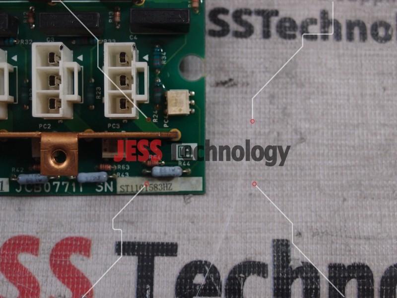solid state relay jsw ssr 21jcb07711 st1101583hz c4699 3 jpg